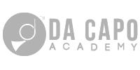 Da Capo Academy